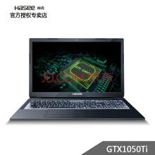 神舟(HASEE)戰神K680E-G6D3/E3/T38代i5裝win10系統教程
